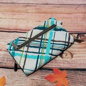 thirty-one Bags - New thirty-one wristlet wallet